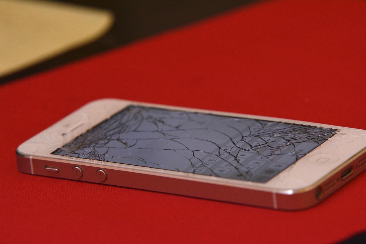 Robuste og stærke mobil covers - til effektiv beskyttelse af smartphones