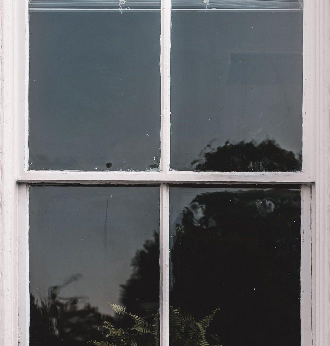 Nye vinduer? Bliv klogere online