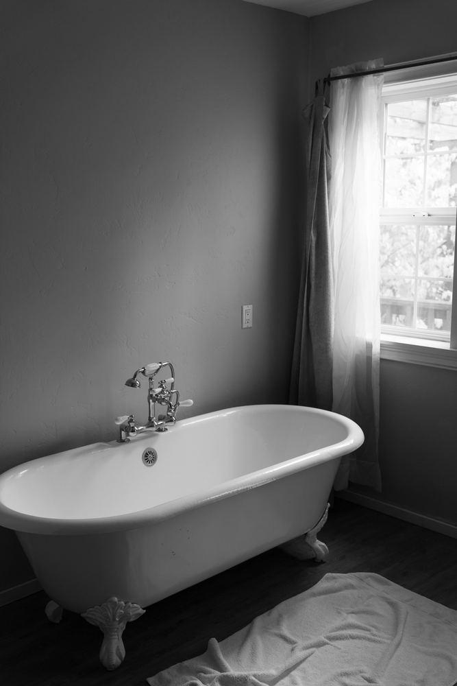 Øg salgsværdien af din bolig med emaljering af badekar