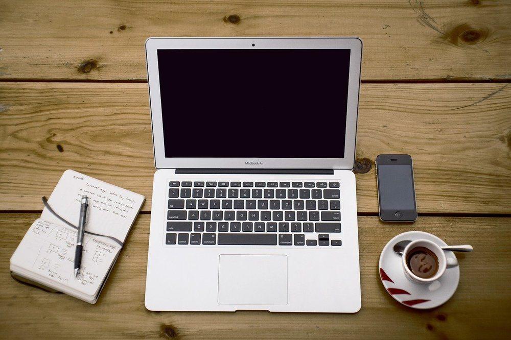 Hvad er typisk for online lån?
